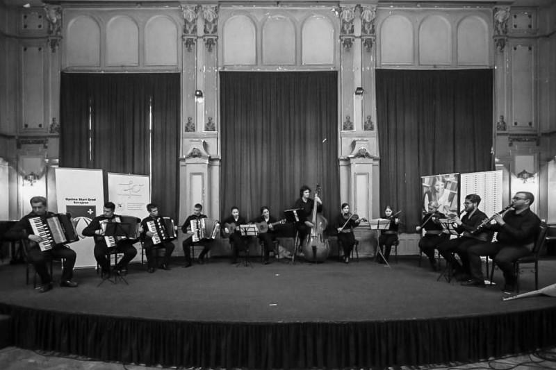 narodni-orkestar-folklor-baščaršija