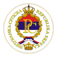 Ministry of Education and Culture of Republika Srpska
