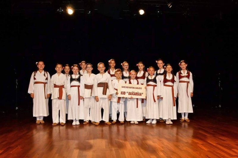dječija-folklor-sekcija-baščaršija