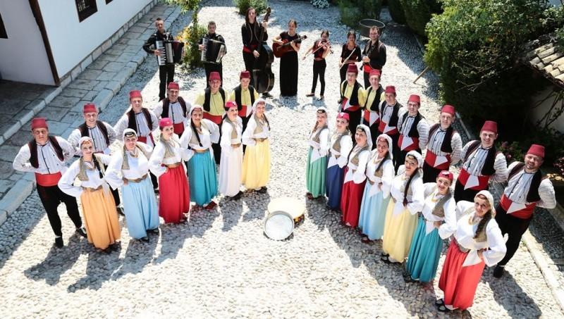 ansambl-narodnih-igara-i-pjesama-folklor-baščaršija