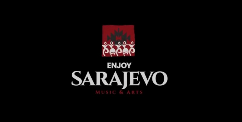 ENJOY SARAJEVO