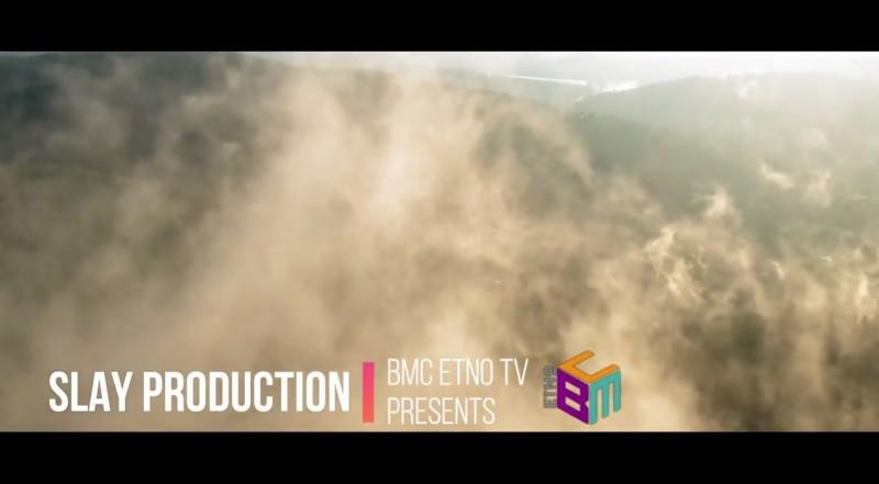 PREMIJERNO - Promo spotovi pjevačkih grupa